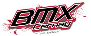 www.bicrossclubcernay.com/